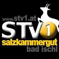 STV1 - Salzkammergut Regionalfernsehen Bad Ischl
