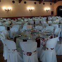 Catering El Zahorí1