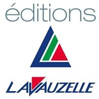 Lavauzelle Editions