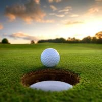 Select Golf Holidays