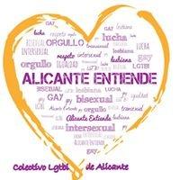Alicante Entiende Lgtbi