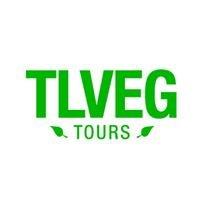 Be Tel Aviv Tours - TLVEG Vegan Tours