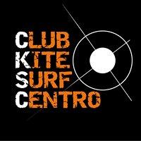 CLUB Kitesurf Centro (CKSC)