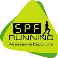 SPF Running Assessoria Esportiva