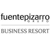 Fuentepizarro Business Resort