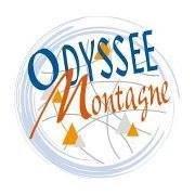 Odyssee Montagne