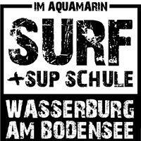 Surfschule Wasserburg am Bodensee