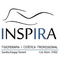 Inspira - Fisioteràpia i Estètica Professional