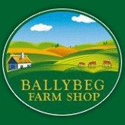 Ballybeg Farm Shop