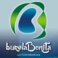 Delegación de Turismo e Deportes - Concello de Burela