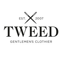 Tweed - Gentlemen's Clothier
