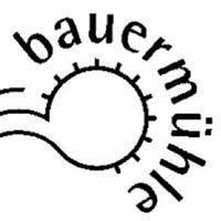 Bauermühle Mattersburg
