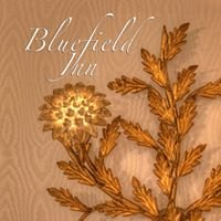 Bluefield Inn