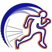 Mittelmosel Triathlon