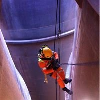 I.A Solutions - IRATA Rope Access Training & Operations