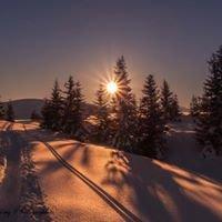 Photos Rando Mont Blanc