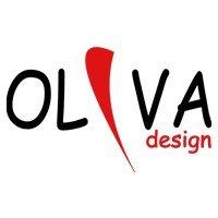 Joyería Oliva Design