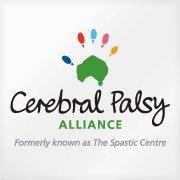 Cerebral Palsy Alliance - Ryde