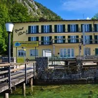Hotel Post Attersee