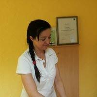 Heilmassagepraxis Claudia