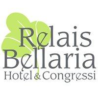 Relais Bellaria Hotel