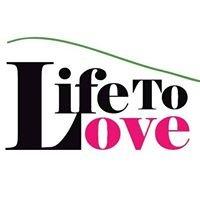 Life To Love, Conciencia en Movimiento