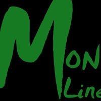 Merindades Online