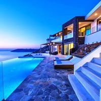 Real Estate Consulting in Greece