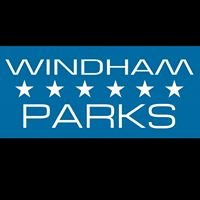 Windham Parks