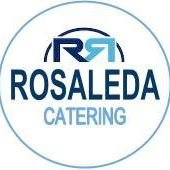 Rosaleda Catering