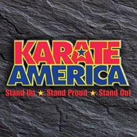 Karate America Weston Training Center