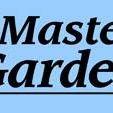 Hendricks County (IN) Master Gardeners