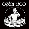 Cellar Door - House & Techno
