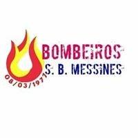 Bombeiros Voluntários de São Bartolomeu de Messines