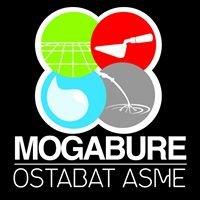 Sarl Mogabure