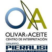 Olivar y Aceite Centro de Interpretación