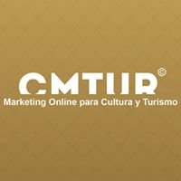 Curso Marketing Online para Cultura y Turismo