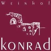 Weinhof Konrad