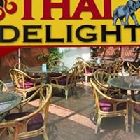 Thai Delight in Old Mesilla