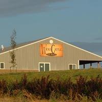 WIX Barn and Lodge, LLC