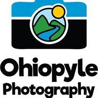 Ohiopyle Photography