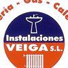INSTALACIONES VEIGA S.L.
