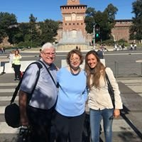 Milan Private Tours