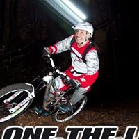 ONE.THE.LITE Power LED Lights