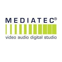 Mediatec GmbH