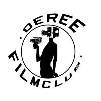 Deree Film Club