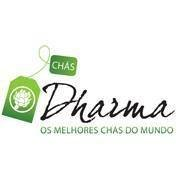 Chás Dharma