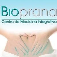 Bioprana Medicina Integrativa