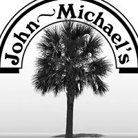 John Michael's Wholesale Nursery