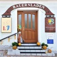 St. Martiner Bauern- und Weinladen
